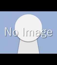 おすすめ法人クレジットカード:三井住友ビジネスカードforOwners