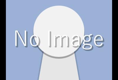 新着法人カード:三井住友ビジネスプラチナカード for Ownersの画像