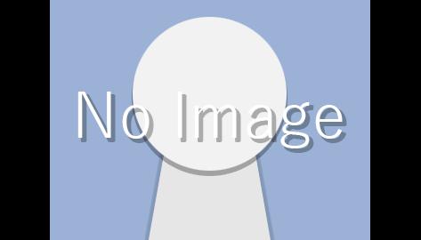 アメックスビジネスゴールドカード特徴