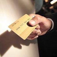 法人カードの11個のメリット