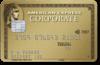 アメリカン・エクスプレス・ コーポレート・カード