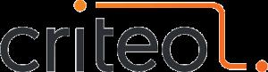 クリテオのロゴ
