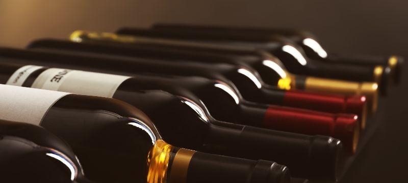 ワインの贈答