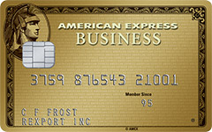 amex_bisiness_gold