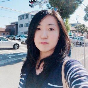 クレジットカード評論家 高橋麻美