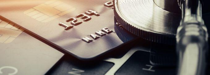 カード付帯旅行保険