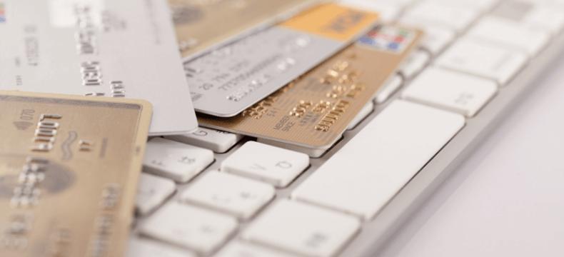 Amazonでポイントが貯まるカードとは