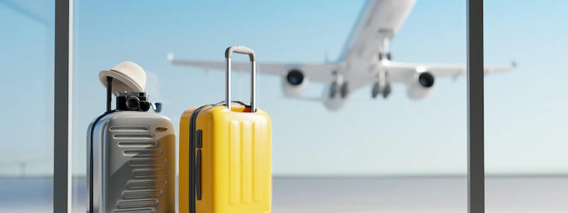 コーポレートカードの旅行保険の適応